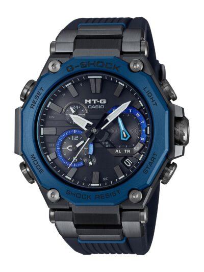 MTG-B2000B-1A2ER