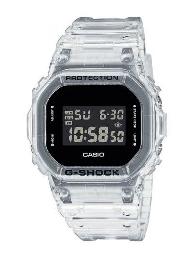 Ρολόι Casio G-SHOCK CLASIC DW-5600SKE-7ER